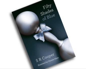 book_fiftyshadesofblue