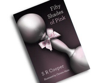book_fiftyshadesofpink